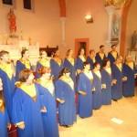 gospel-choristes
