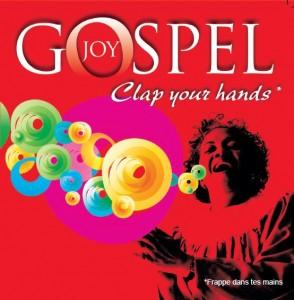 cd-clap-your-hands