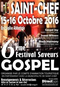 festival-gospel-st-chef-2016