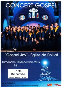 affiche concert polliat-page-001