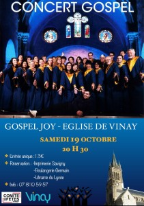 affiche vinay definitive