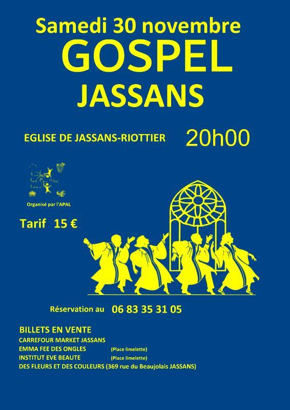 affiche concert jassans(1)